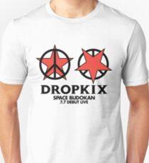 DROPKIX T-Shirt