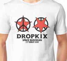 DROPKIX Unisex T-Shirt