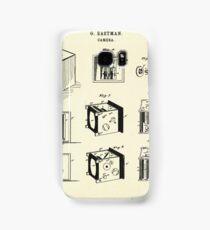 Camera-1888 Samsung Galaxy Case/Skin
