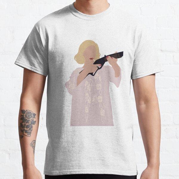 Betty Draper Classic T-Shirt