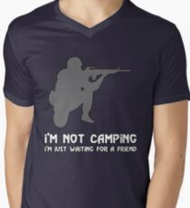 gaming gamer nerd geek video games pc cod cs wow lol  T-Shirt