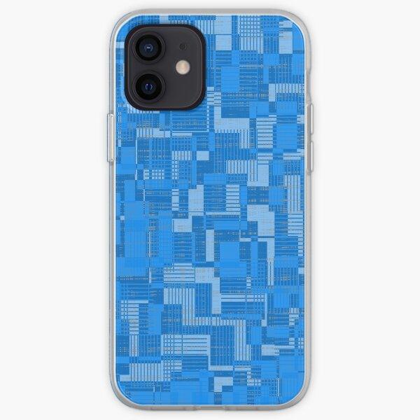 Zabuna iPhone Soft Case