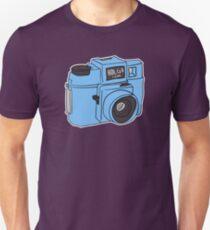 Holga 120N T-Shirt