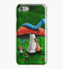 Ecology is Fun iPhone Case/Skin