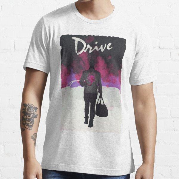 Drive Essential T-Shirt