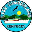LAKE CUMBERLAND KENTUCKY HOUSEBOAT BOAT BOATING NAUTICAL KY by MyHandmadeSigns