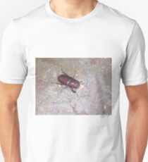 Buggin' Unisex T-Shirt