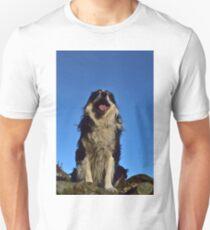 Atop. T-Shirt