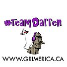 team darren by Grimerica