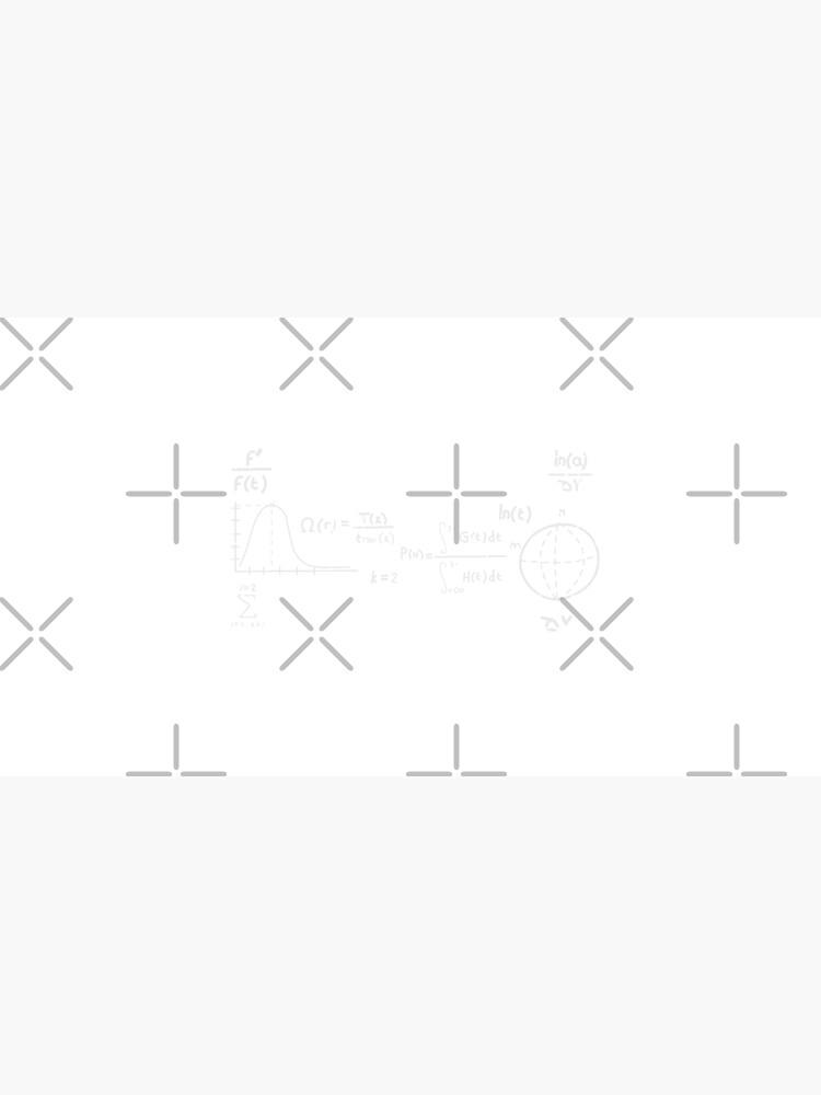 Problem Solver Math Teacher Back To School Teachers Teaching by CWartDesign