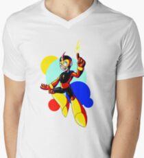 Elec-trifying T-Shirt
