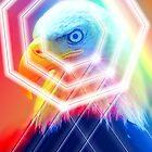 Eagle by NeoDyne