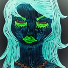 Glow by Kiwi-Fur