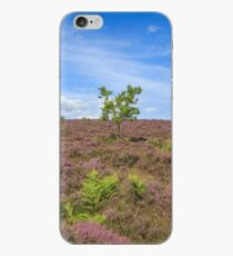 Dunwich Heath iPhone Case