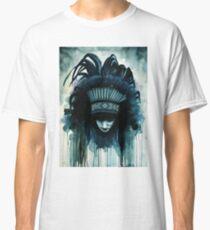 Social Repose Classic T-Shirt