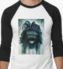 Social Repose T-Shirt