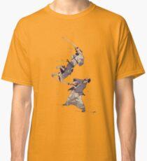 No more Bento Classic T-Shirt