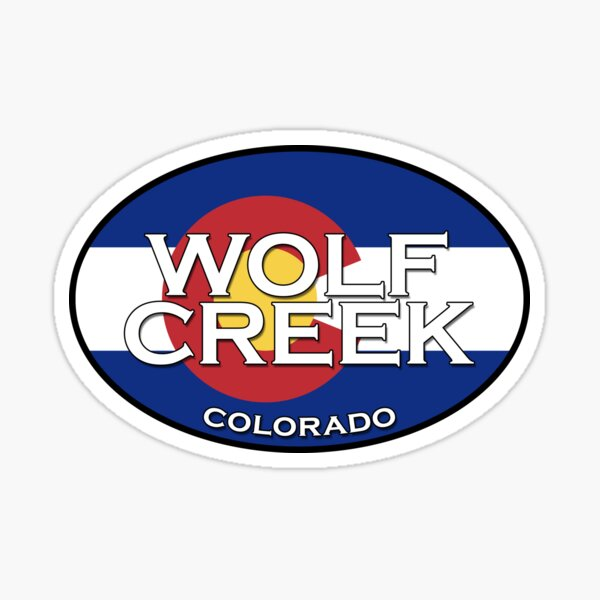 Yellow Not All who Wander are Lost Decal Howling Wolf Moon Sticker car Graphic