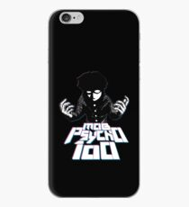 Mob Psycho 100 iPhone-Hülle & Cover