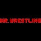 Mr. Wrestling by ninjacafe