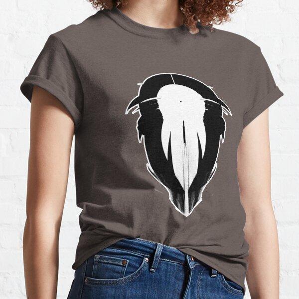 Bug label Classic T-Shirt