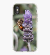 Spring feast iPhone Case