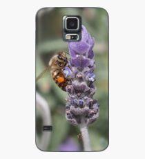 Spring feast Case/Skin for Samsung Galaxy