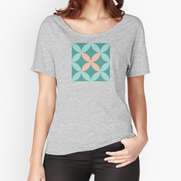 Relaxed Fit T-Shirt