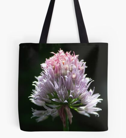 The Blossom Tote Bag