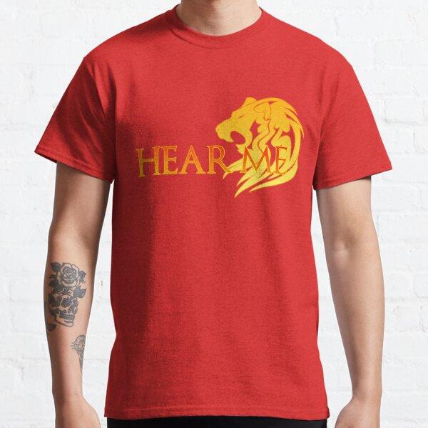 NO ONE CAN Hoodie Shirt Premium Shirt Black IF Dowling Cant FIX IT