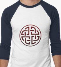 KNOT LOVER T-Shirt