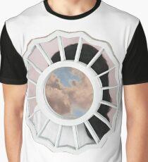 The Divine Feminine Graphic T-Shirt