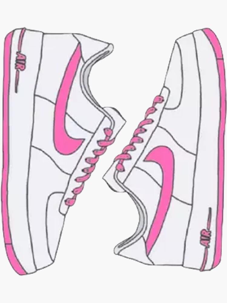 Retro sneakers by charlo19