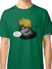 Creepy Joey Classic T-Shirt