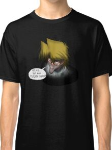 Creepy Joey Classic T-Shirt