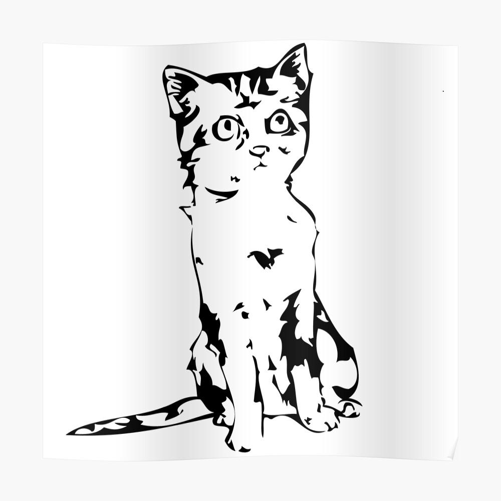 Andrew Jackson Jihad Human Kittens No Words Art Print By Harleynator Redbubble