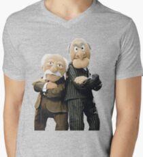 Statler and Waldorf T-Shirt