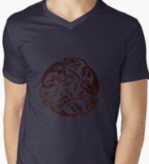THREE LEONS T-Shirt
