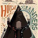 House of Strangers by DankAnk