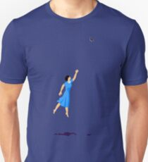 Get carried away! Unisex T-Shirt
