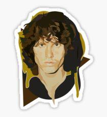 Morrison Sticker