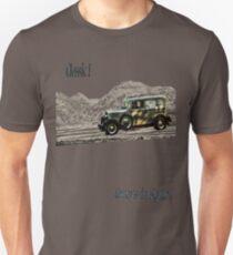 Classic ! Unisex T-Shirt