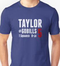 Bills! T-Shirt