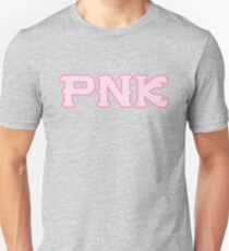 Python Nu Kappa Slim Fit T-Shirt