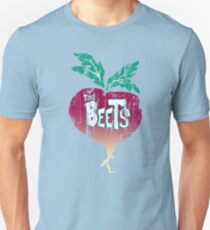 The Beets Unisex T-Shirt