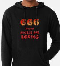 Angel Number Sweatshirts & Hoodies | Redbubble