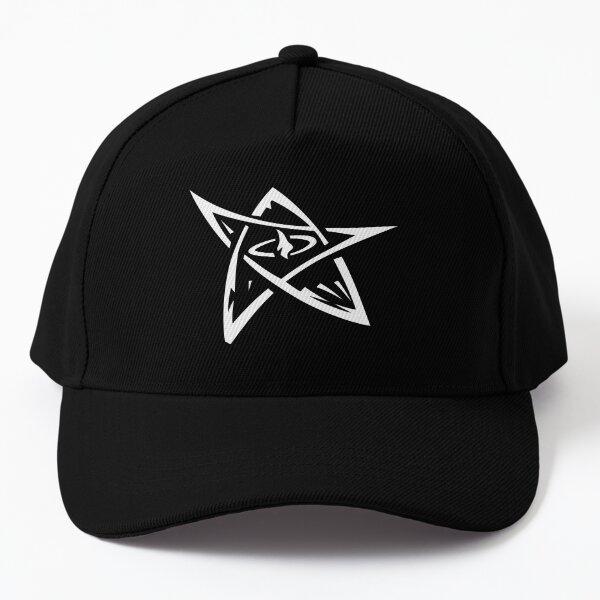 Elder Sign Baseball Cap