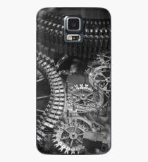 Mechanic Case/Skin for Samsung Galaxy