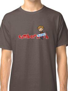 Benedict Cumberbabe Classic T-Shirt