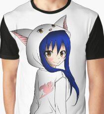 Wendy Graphic T-Shirt